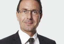 KPC ansætter Colliers-partner som projektdirektør