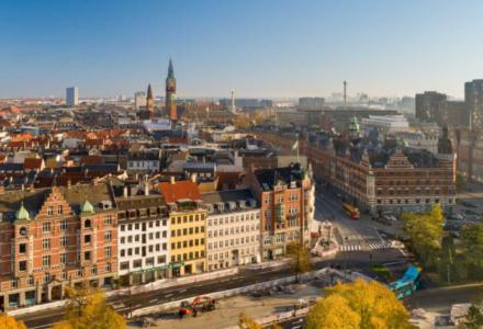 f6c756cf161 Internationale investorer går efter disse ejendomme i Danmark (+)