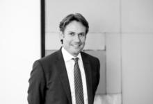 Danmarks ældste advokatfirma vokser efter opkøb