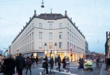 Capital Investment sælger Aarhus-ejendom for trecifret millionbeløb