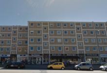 Blackstone køber boligejendomme på Amager for trecifret millionbeløb