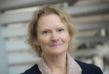 Danmarks største almene bygherre får ny direktør for byggeri og byudvikling