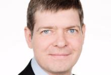 Ejendomdanmark: DR misbruger tal om 5.2-renoveringer og mangler nuancer