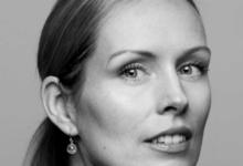 ATP ansætter chefjurist og projektudviklingsdirektør