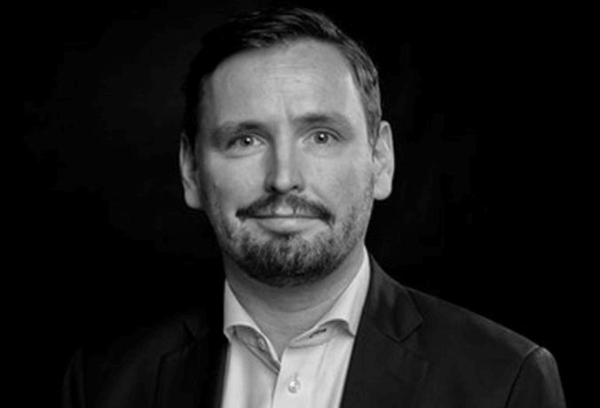 Adm. direktør Søren Wille, Teknik- og Miljøforvaltningen i Københavns Kommune