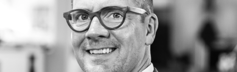 Rasmus Friis, Tetris.