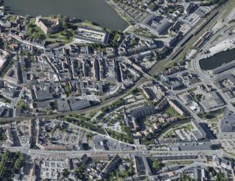 Kolding Kommune.