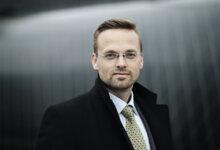 Kristian Baatrup fratræder øjeblikkeligt