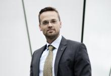 Kristian Baatrup: Jeg har ikke misligholdt min kontrakt