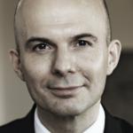 Kristian Hare