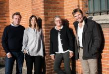 Nyt ejendomsudviklingsselskab køber Nuuks Plads i København