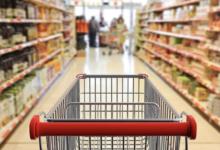 Dansk-udenlandsk investorkreds køber sjællandsk shoppingcenter for omkring 30 millioner kr.