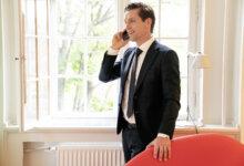 Kovending: Rød blok og Dansk Folkeparti indgår ny boligaftale