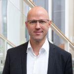 Afdelingsdirektør Morten Clausen, Deas. Foto: Deas