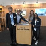 Expo Real 2019 - Greater Copenhagen