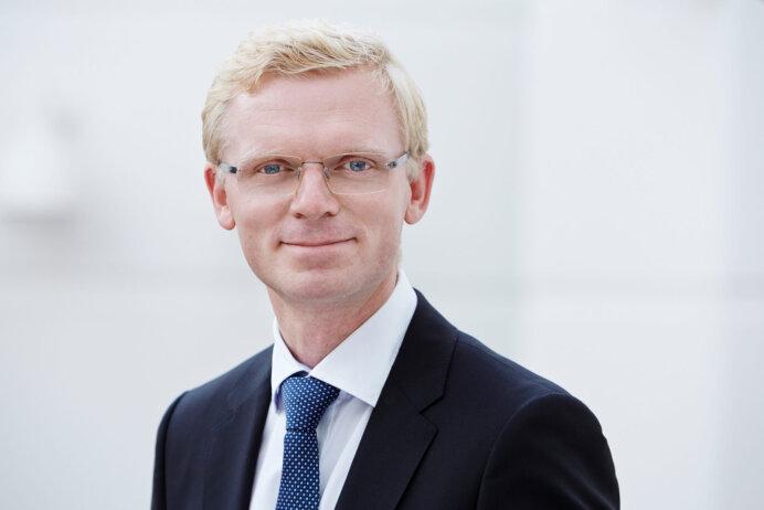 Søren Tang Kristensen