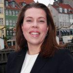 Camilla Drachmann Gram