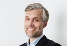 Aldi må igen på jagt efter en ejendoms- og udviklingsdirektør - Lars Winther er stoppet