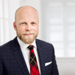 Nicolai Irminger Axholm