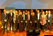 PropTech Denmark har rejst 3,7 millioner kr. i startkapital