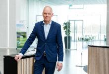 Franske Artelia Group køber MOE