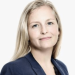 Niam ansætter Maria Winther Fladeland som Director in Acquisitions.