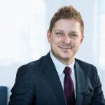 Anders Hornskov Jakobsen. Foto: Newsec Advisory