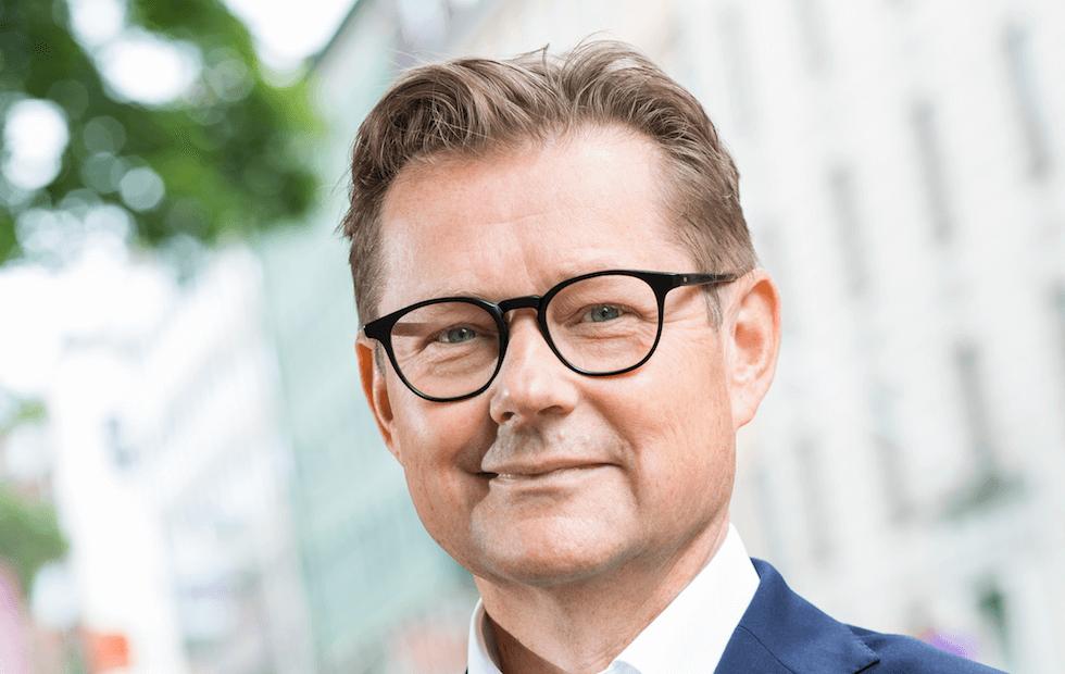 Nye kontrakter gør Newsec til næststørste ejendomsforvalter i...