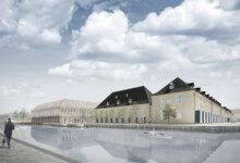 Mogens de Linde bag nyt 15.000 kvm stort femstjernet hotel i København