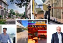 Ugen i Ejendom: Nedlukning - et bud på konsekvenser for ejendomsbranchen
