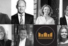 Magthaverne: Her er juryen