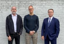 Ejerne bag Nordic Property Management stifter ejendomsselskab - se første projekt