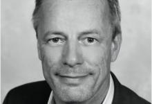 Niels Kruse er pludselig død
