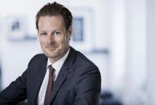 Direktør for københavnsk ejendomsselskab ny investeringschef i Danmarks næststørste ejendomsinvestor
