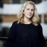 Head of Research Dragana Marina, CBRE Denmark. Foto: CBRE