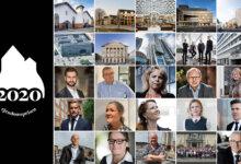 Ejendomspriserne 2020: Se de nominerede og stem på dine kandidater
