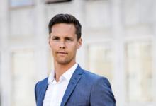 Ny juridisk direktør dropper Ejendomdanmark før tiltrædelse - 'en ekstrem svær beslutning'