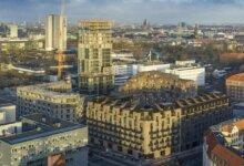 Bach Gruppen: Sådan vil vi redde Njals Tårn