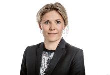 Mia Scheel skifter til konkurrent og bliver projektchef