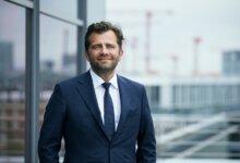 Deloitte henter ejendomsprofil - vil være førende i Norden