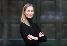 Nina Clement: Anciennitet er en ubetydelig størrelse, som man ikke skal lade sig begrænse af
