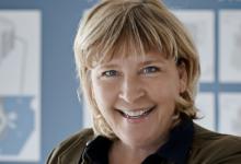 Ny direktør for Freja Ejendomme udpeget efter Karen Mosbech