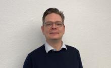 Søren Hampen Kristensen. a